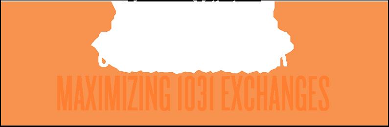 Strategic Outlook - Maximizing 1031 Exchanges