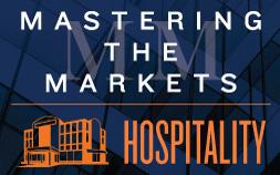 Hospitality Investment Forecast