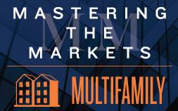 Multifamily Investment Forecast