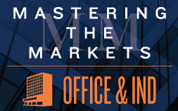 Office/Industrial Investment Forecast