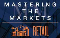 Retail Investment Forecast