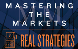 Investment Strategies and Outlook